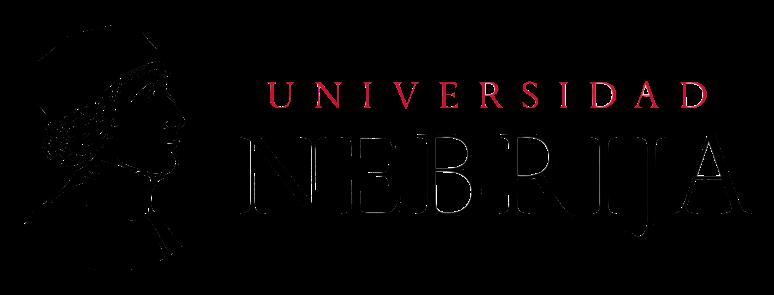 cursos-acreditacion-universidad-nebrija